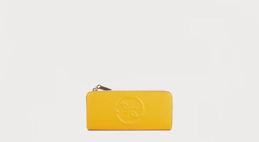 yellow.wallet
